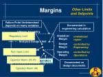 margins14