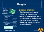 margins16