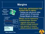 margins17