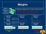 margins18