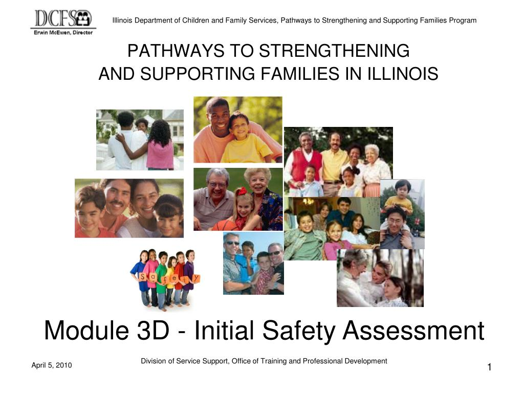 family assessment child rearing family A-62 a p p e n d i x h family assessment tools h3 case example of family assessment the jeddi family is a real family in a real situation they came to the attention of the nurse when the family was referred to the county home health agency for a baseline family assessment with their impending adoption of a 4-year-old boy from russia.