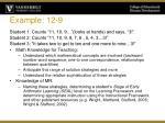 example 12 9