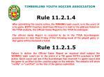 rule 11 2 1 4