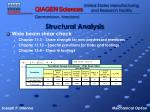 structural analysis46