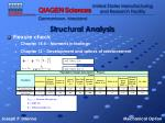 structural analysis47