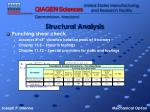 structural analysis48