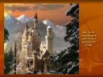 http www munichtradefairs com images castle150hr jpg