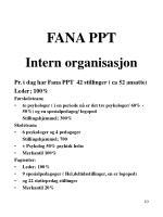 fana ppt10