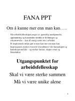 fana ppt4