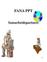 fana ppt48
