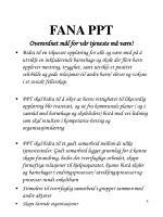 fana ppt5