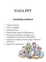 fana ppt50