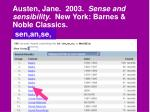 austen jane 2003 sense and sensibility new york barnes noble classics14