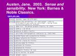 austen jane 2003 sense and sensibility new york barnes noble classics15