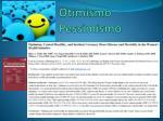 otimismo pessimismo47