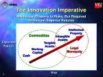 the innovation imperative5