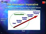 the innovation imperative8