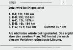 slide199