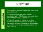 1 historia10