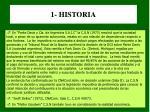 1 historia12