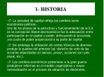 1 historia16