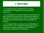 1 historia17