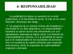 4 responsabilidad28