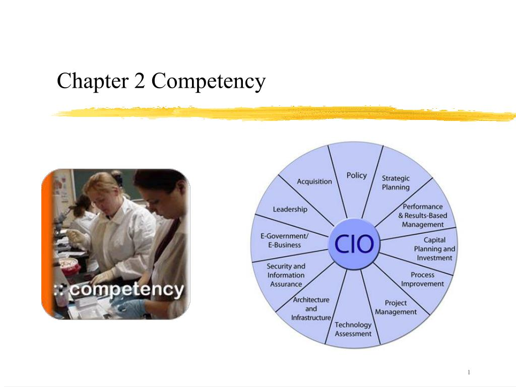 chapter 2 competency l.