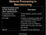 material processing in manufacturing8