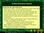 a new american culture4
