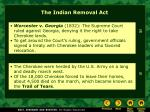 the indian removal act15