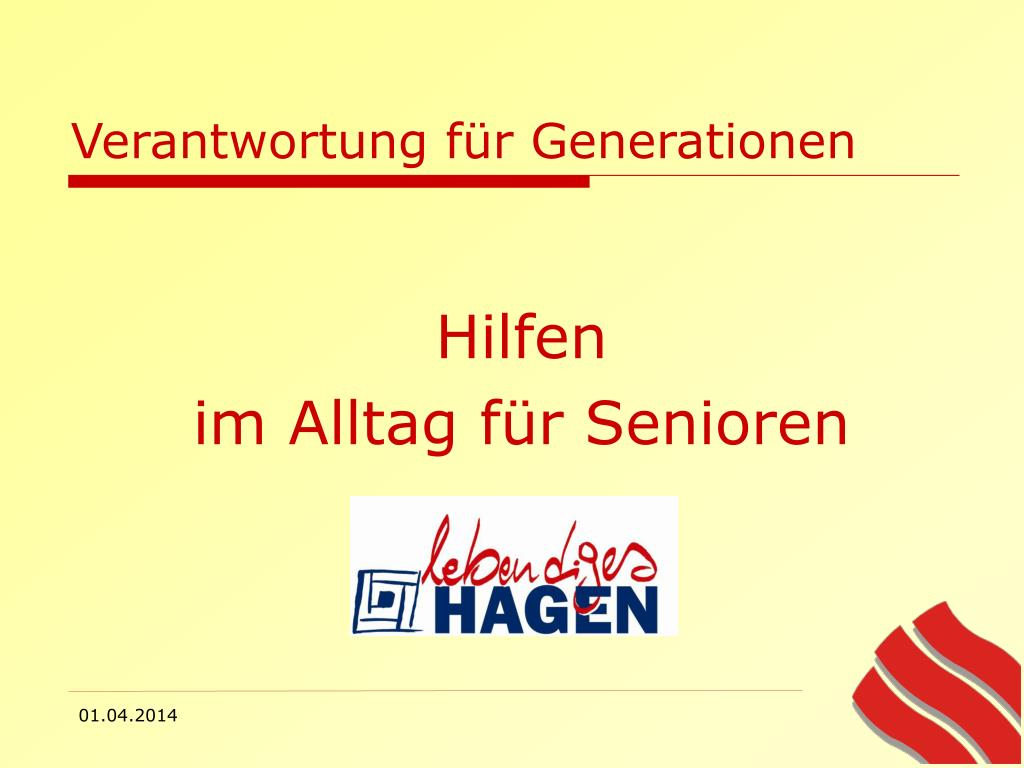 verantwortung f r generationen l.