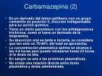carbamazepina 2