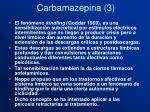 carbamazepina 3