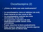 oxcarbazepina 2