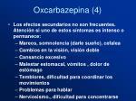 oxcarbazepina 4