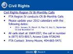 civil rights18