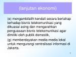 lanjutan ekonomi11
