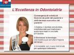 l eccellenza in odontoiatria14