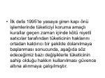 slide151