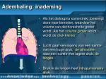 ademhaling inademing12
