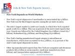jobs new york exports more26