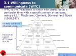3 1 willingness to communicate wtc