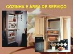 cozinha e rea de servi o36