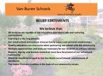 van buren schools home of the black knights10