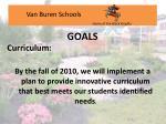 van buren schools home of the black knights11