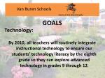 van buren schools home of the black knights12