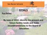van buren schools home of the black knights13