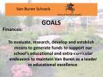 van buren schools home of the black knights15