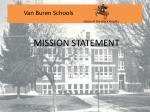 van buren schools home of the black knights2